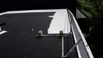 Een duurzaam dak voldoet aan de volgende eisen