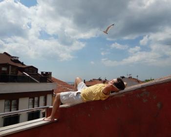 Wat zijn de gevolgen van warm weer voor je EPDM dak?