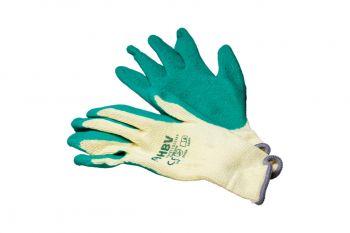 Werkhandschoenen XL (P/SET.)