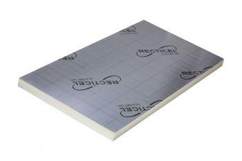 50mm PIR isolatie (p/m2)