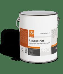 EPDM OAF PRO dakcoating WIT 5L (p/st.)